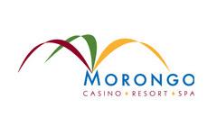 Limo Casino Tours - Morongo