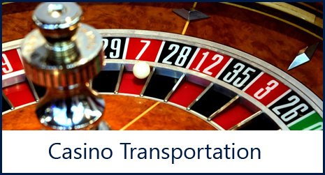 Casino Transportation