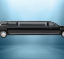 Lincoln-Mkt-Slider2