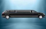 Lincoln-Mkt-Slider2-500X350